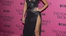 Selena looks fabulous! (Photo Credit: REUTERS)