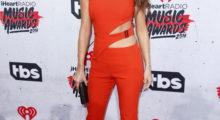Selena never fails to impress! (Photo Credit: REUTERS)