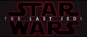 Star Wars The Last Jedi (Credit: Screenshot/YouTube Movieclips Trailers)