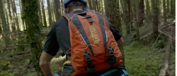 CamelBak Hydration Packs And Water Bottles Are On Sale ...