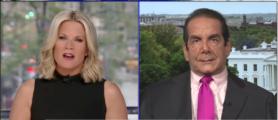Screen Shot/Youtube/Fox News