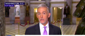 Gowdy: Best We Can Come Up With Is 'Skinny' Repeal? [VIDEO]