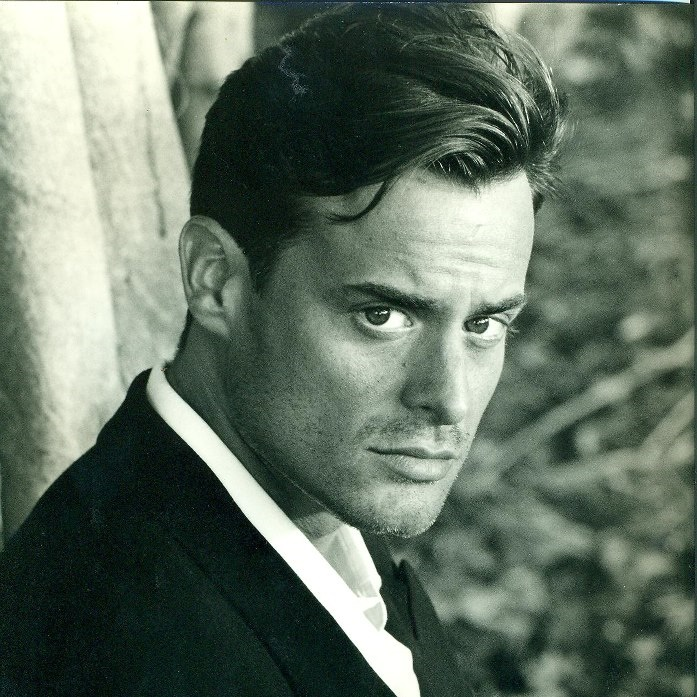 Photo of Edward Woodson