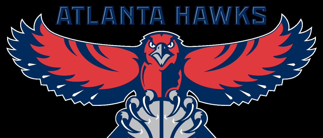 Jew Detector: Atlanta Hawks Sued For Alleged Racism, Discrimination