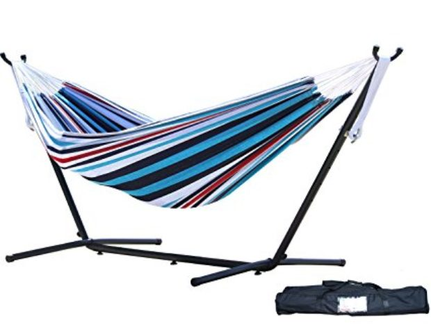 normally  120 this double hammock is 33 percent off for prime day  it is double hammock prime day deal   the daily caller  rh   dailycaller