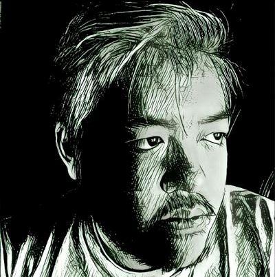 Ian Miles Cheong