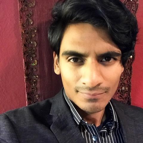 Ahnaf Kalam