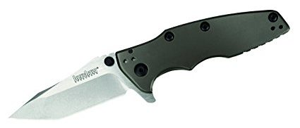 Normally $30, this knife is 38 percent off today (Photo via Amazon)