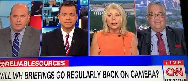 Screengrab/CNN.