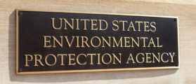 Environmentalists Say EPA's $1.1 Million Fine Against Farmer Wasn't Enough