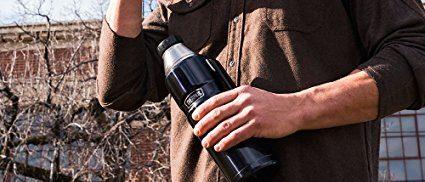 This is a Thermos (Photo via Amazon)