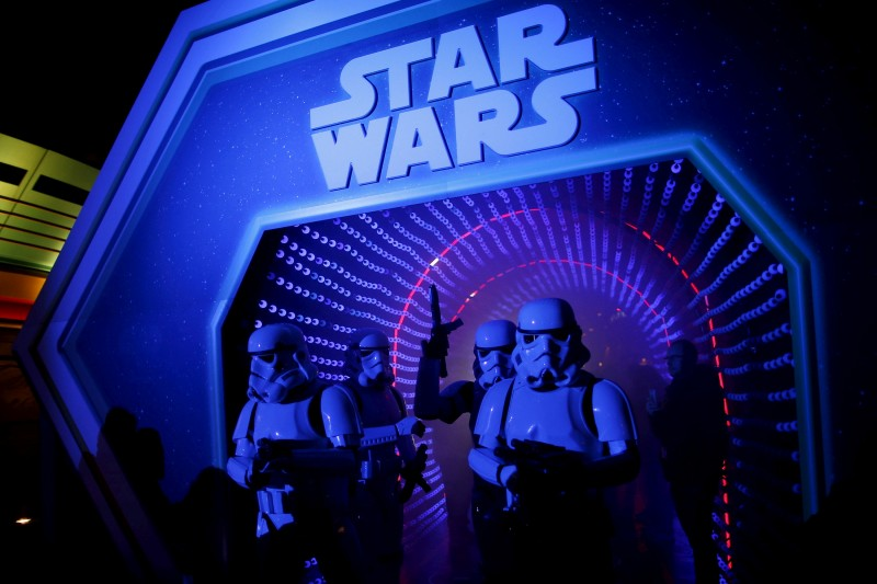 Obi-Wan Kenobi standalone Star Wars film may be on the way
