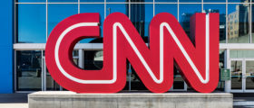5 Groups Included On 'Hate Group' List Published By CNN Are Not Hate Groups