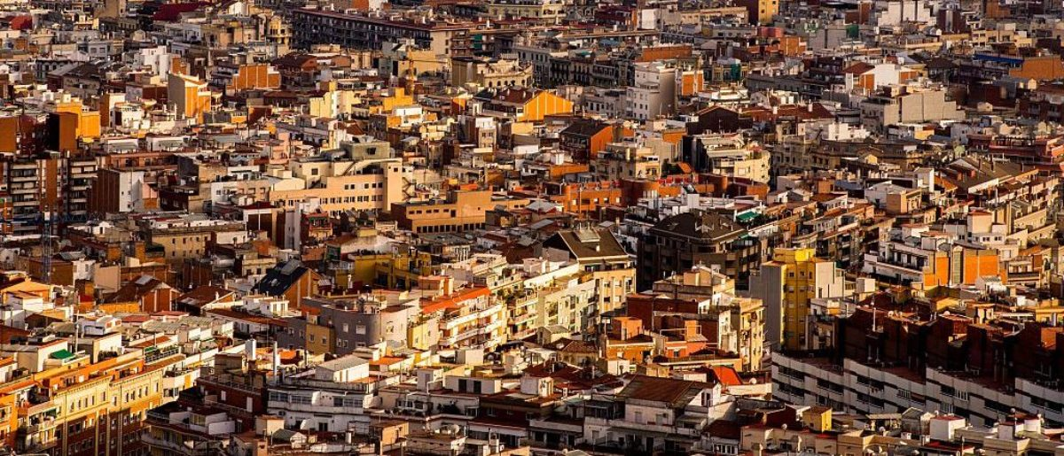 BARCELONA, SPAIN (Getty Images)