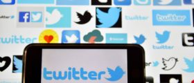 Anti-Illegal Immigration Ads Violate Twitter's 'Hate Speech' Rules