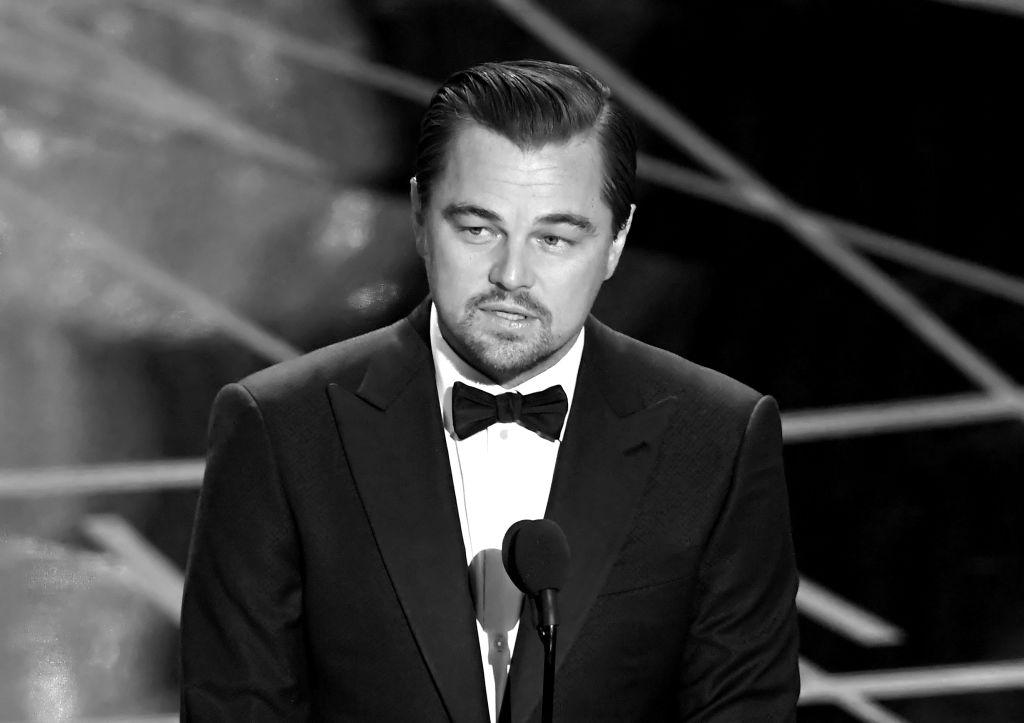 Hollywood celebrities pledge donation for Hurricane Harvey victims
