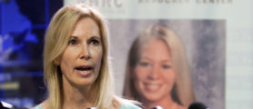 Natalee Holloway's Remains May Have Been Found
