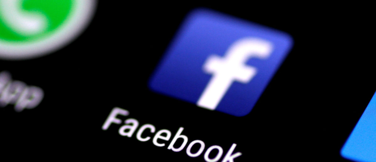 facebook speeches Facebook's efforts to crack down on hate speech in myanmar, which has contributed to violent attacks against the minority muslim population, have been inadequate, according to a reuters.