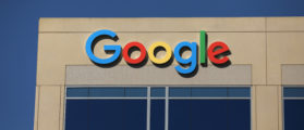 Google Launches Hate Crime Tracking Tool, Omits Conservative Websites