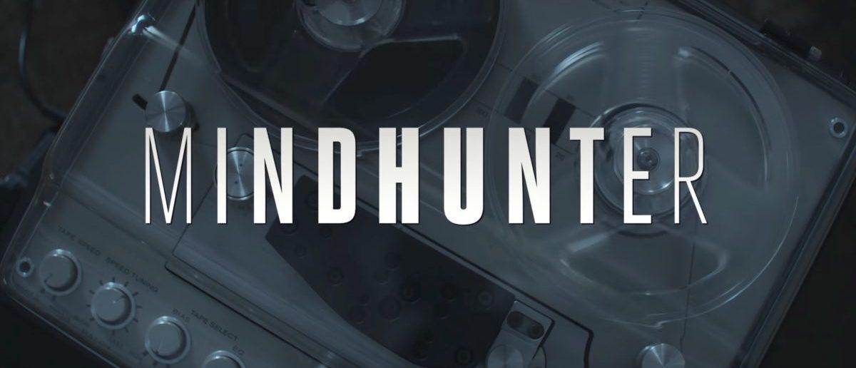 Mindhunter (Credit: Screenshot/YouTube Netflix)