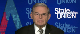 Menendez Misses 56 Senate Votes While On Trial For Corruption