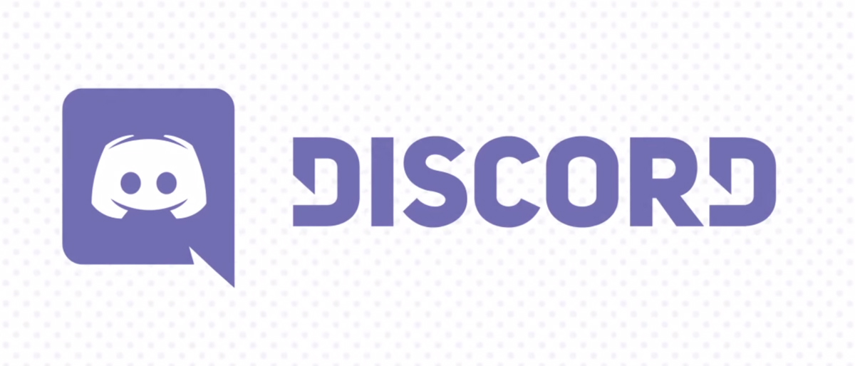 Discord (Photo: YouTube)