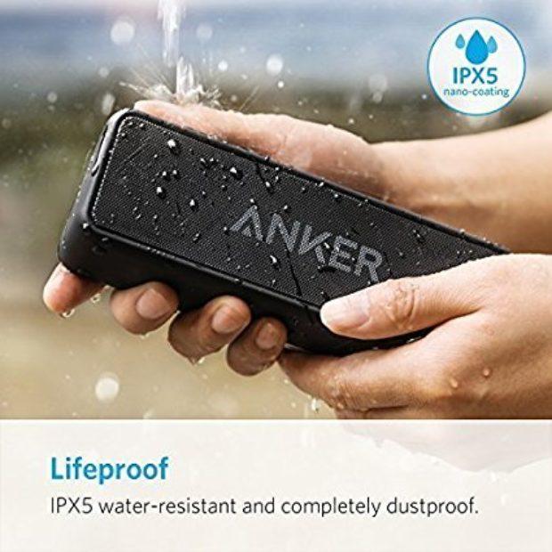 Lifeproof (Photo via Amazon)