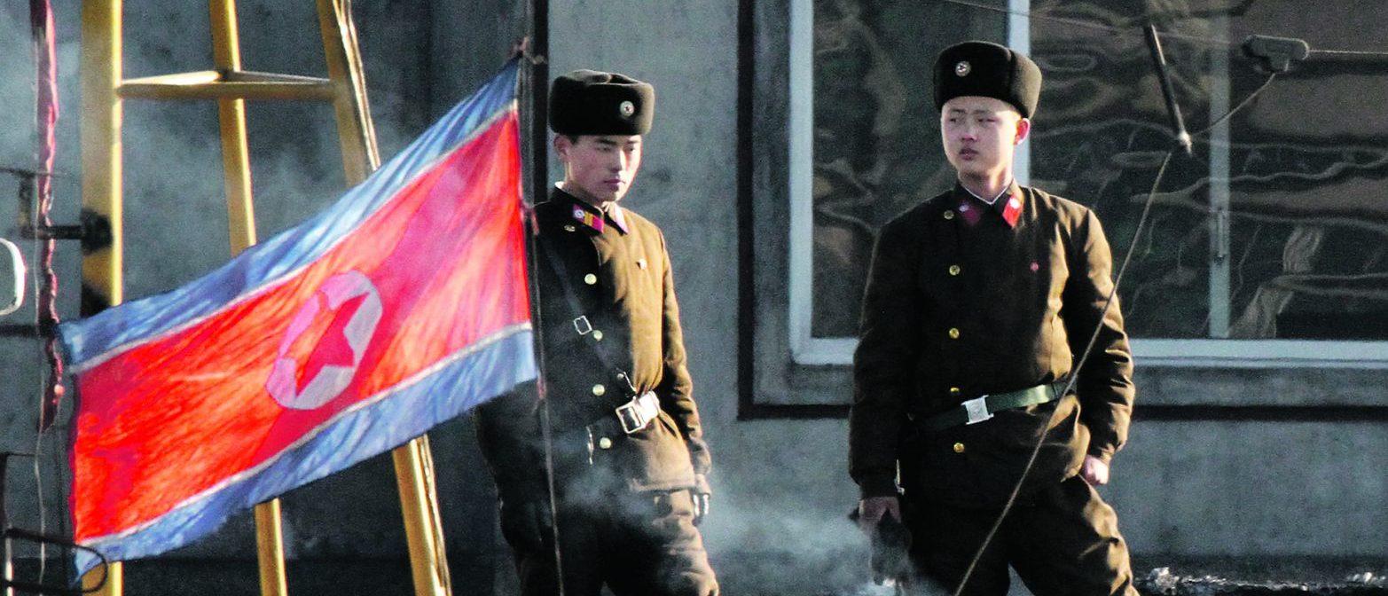 Media credit: Reuters