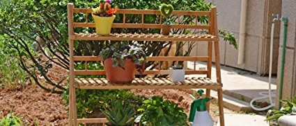 This will improve your yard/garden (Photo via Amazon)