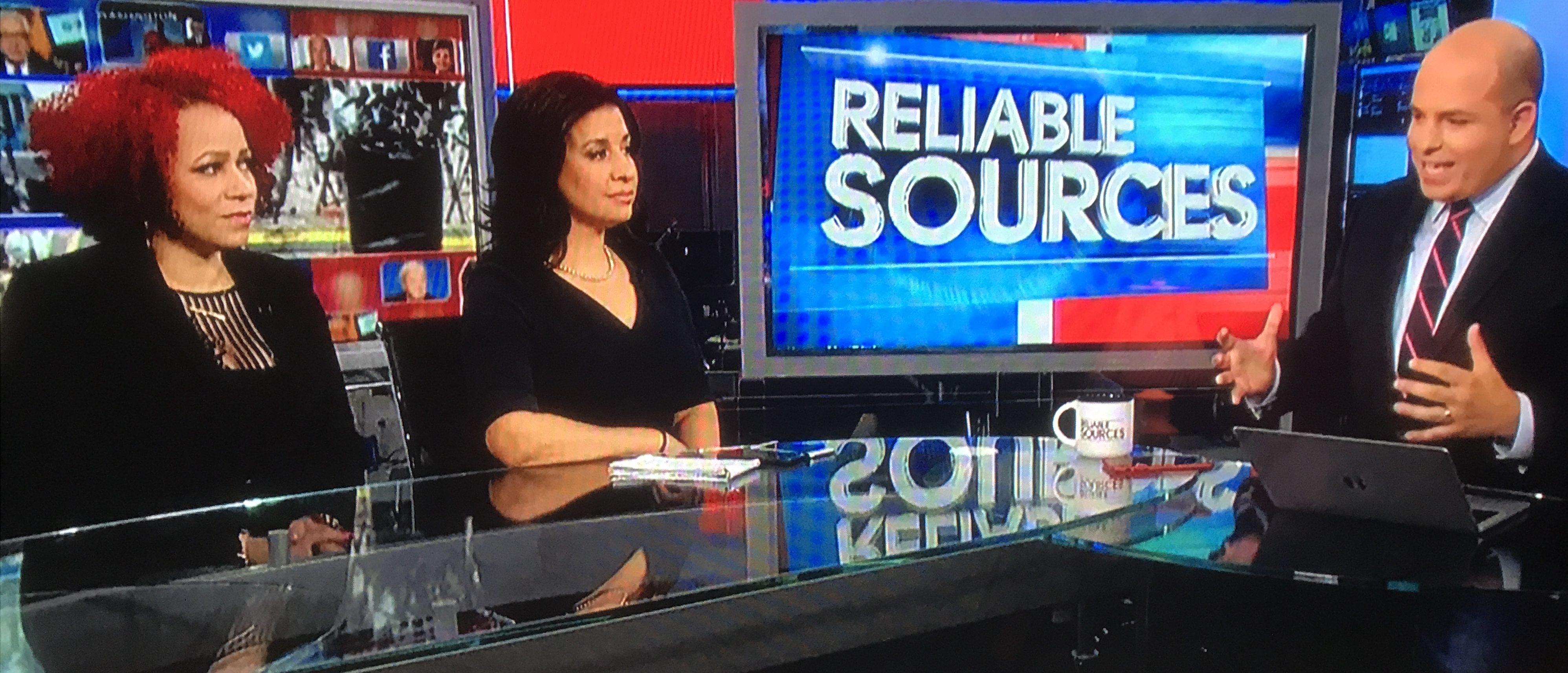 Screen shot/CNN.