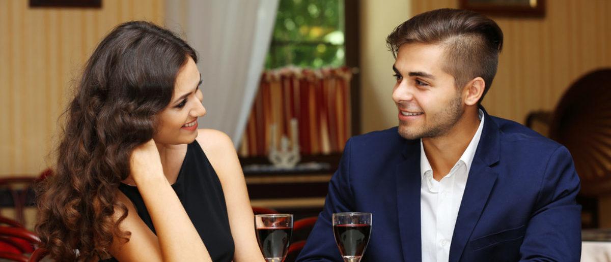 dating websites commercials