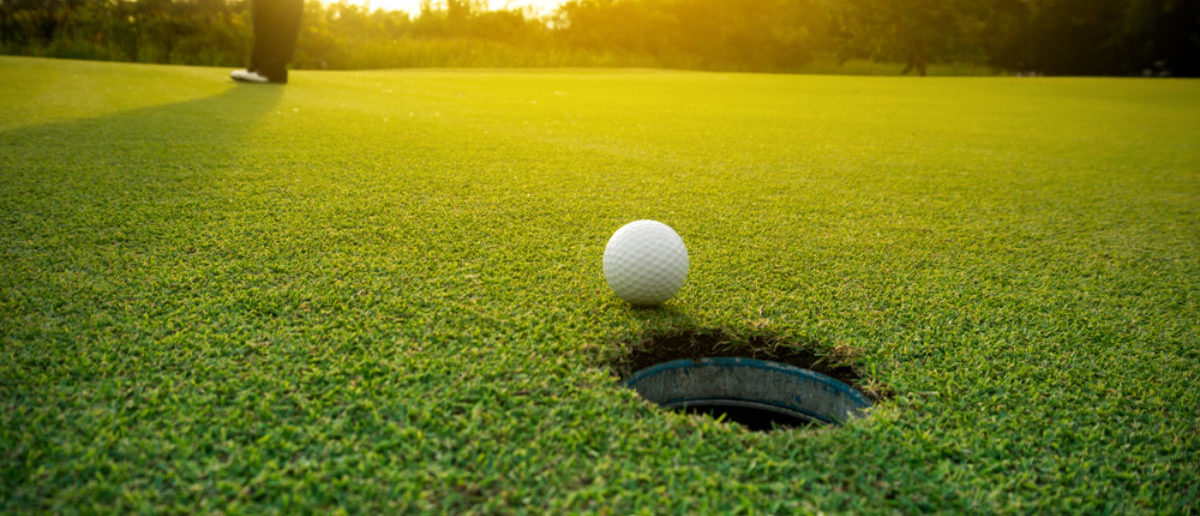 Couple Arrested For Having Sex On Golf Course  Details Are Incredible  The Daily -8861