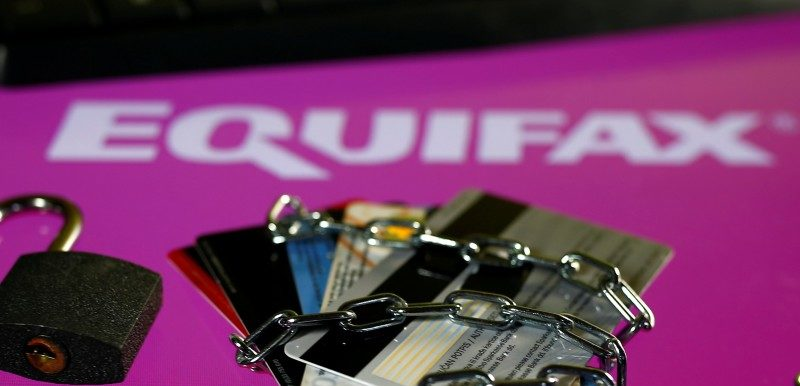 how to join a class action lawsuit against equifax