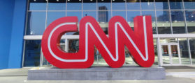 CNN Parts Ways With Another Pro-Trump Contributor