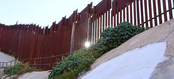 Homeland Security Awards Contracts For Second Group Of