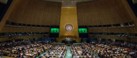 Sovereignty Be Damned: United Nations Shows Its True Colors in Guatemala