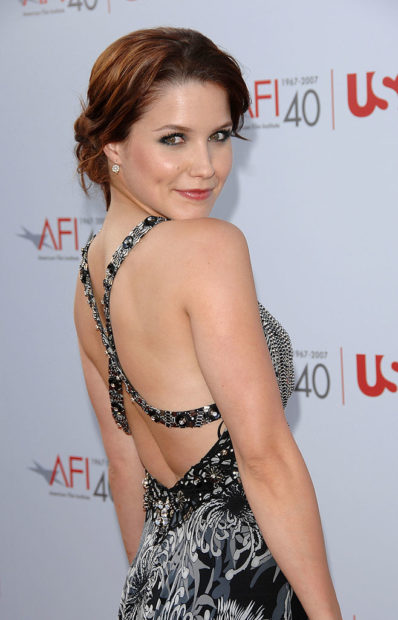 (Photo by Stephen Shugerman/Getty Images for AFI)