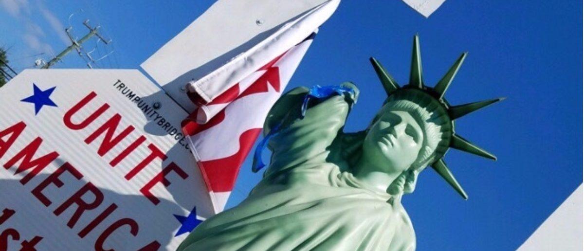 [Image: Liberty-Sept-15-e1505497623392.jpg]