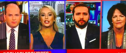 Screenshot/CNN.