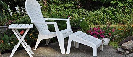 Perfect for outdoor decor (Photo via Amazon)