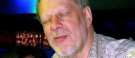 Was Stephen Paddock Planning An Attack On LA?