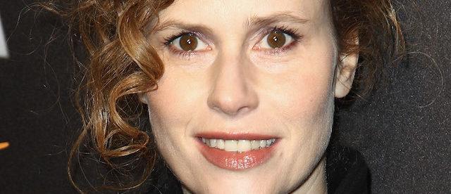 <>Tim Burton Exhibition Launch at La Cinematheque  at la cinematheque on March 5, 2012 in Paris, France.