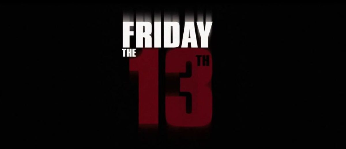 Friday the 13th (Credit: Screenshot/YouTube YouTube Movies)