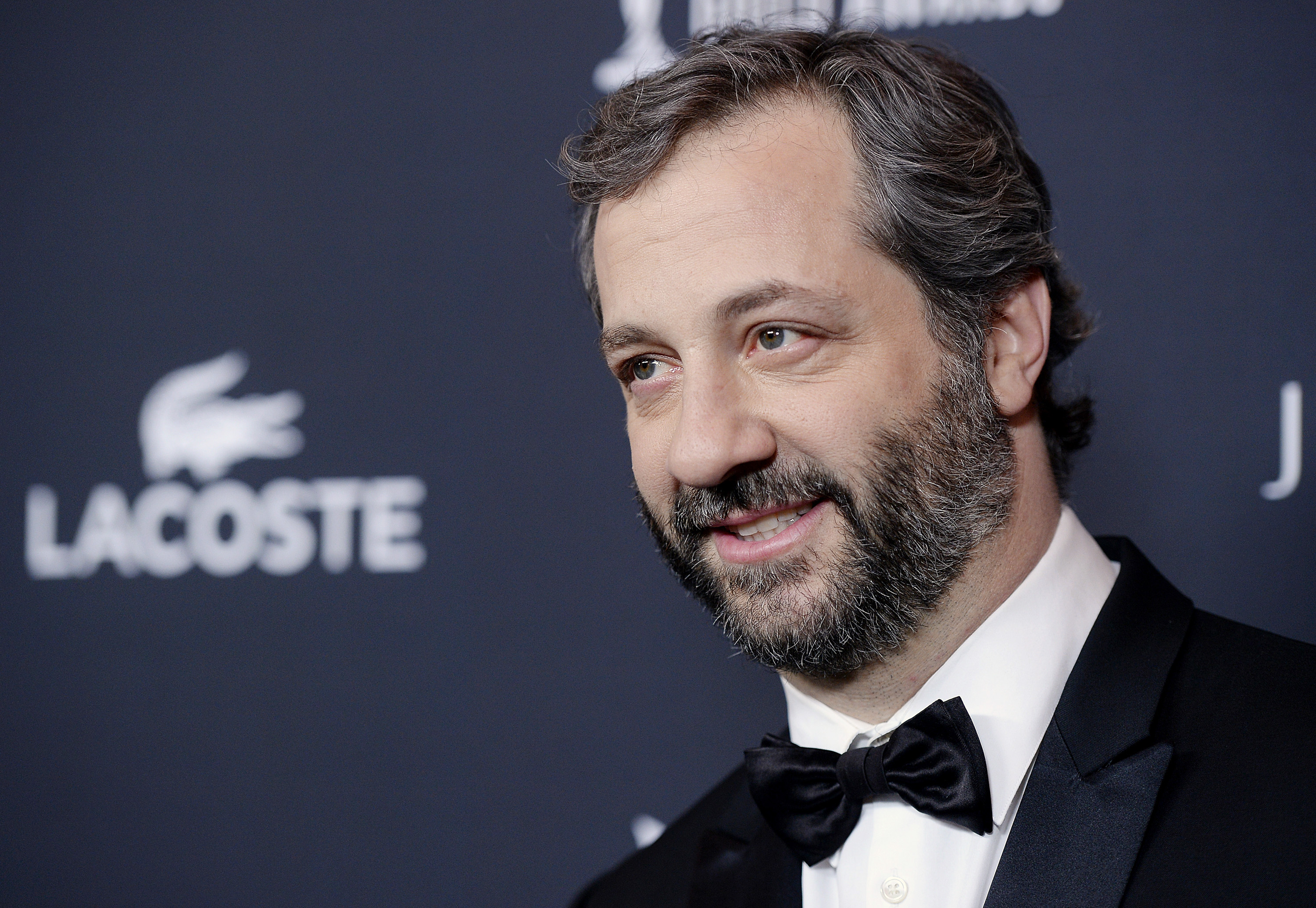 Image result for judd apatow