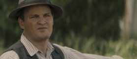 Netflix's 'Mudbound' Is An Outstanding Movie