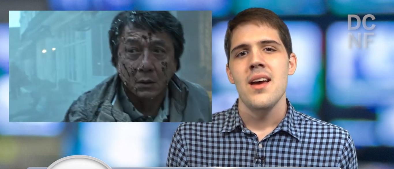 Nick At Night Jackie Chan-Walking Dead Episode 10-09-17 (Screenshot-DCNF)