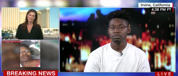 Jonathan Smith CNN screenshot