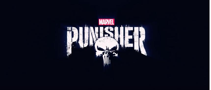 The Punisher (photo: YouTube Screenshot)