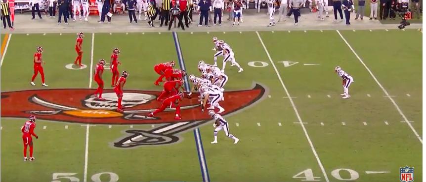 Thursday Night Football Game (photo: YouTube Screenshot)