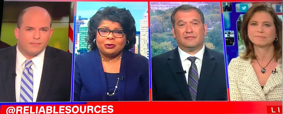 Screencap/CNN.